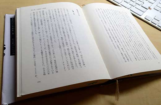 img_book.jpg