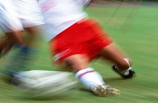 img_soccer.jpg